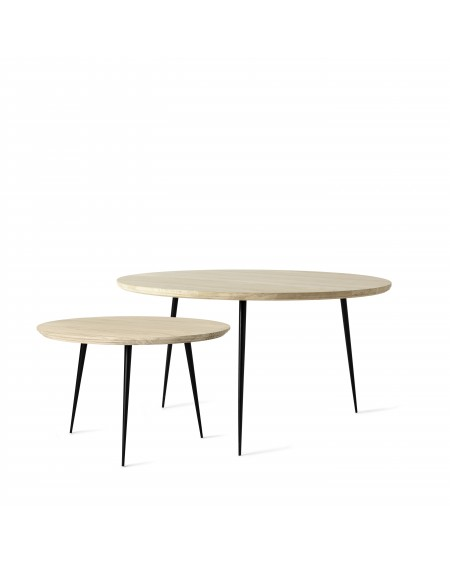 Mater Design - Disc Table - Stoliki kawowe