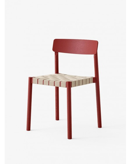 &Tradition - Betty chair TK1