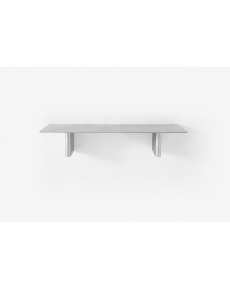 Column shelf JA2