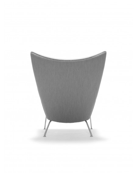 Wing Chair CH445