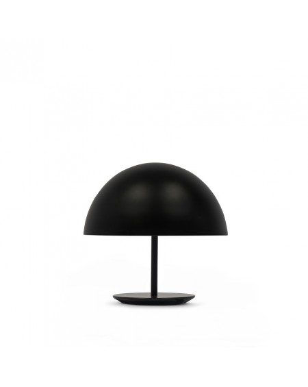 Baby Dome Lamp