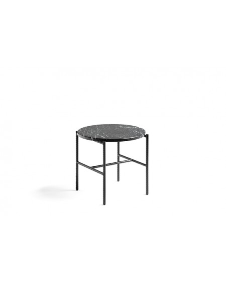 HAY - Rebar Side Table - Stoliki kawowe