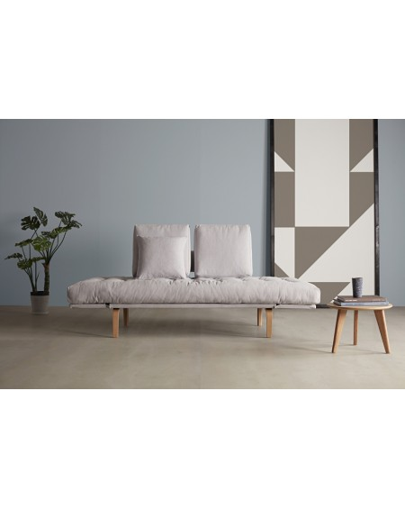 Innovation Living - Rollo sofa / bed - Sofy Skandynawskie