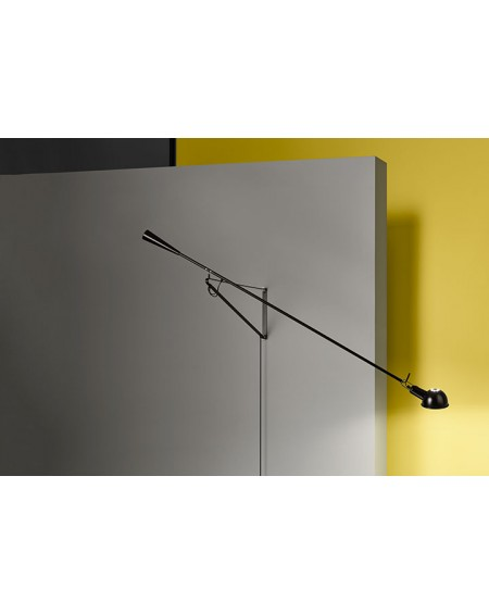 FLOS - 265 wall lamp