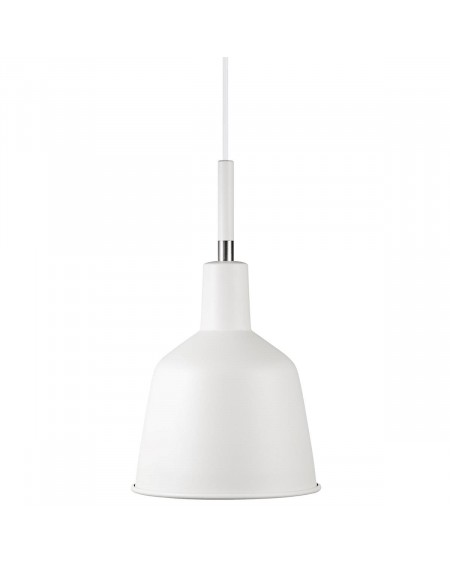 Design For The People - Patton pendant - Skandynawskie Lampy wiszące