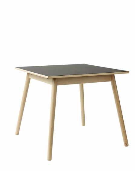 C35A • Dining table