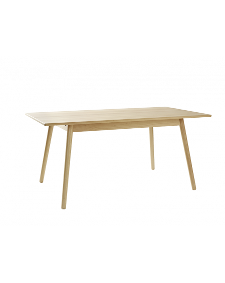 C35B • Dining table