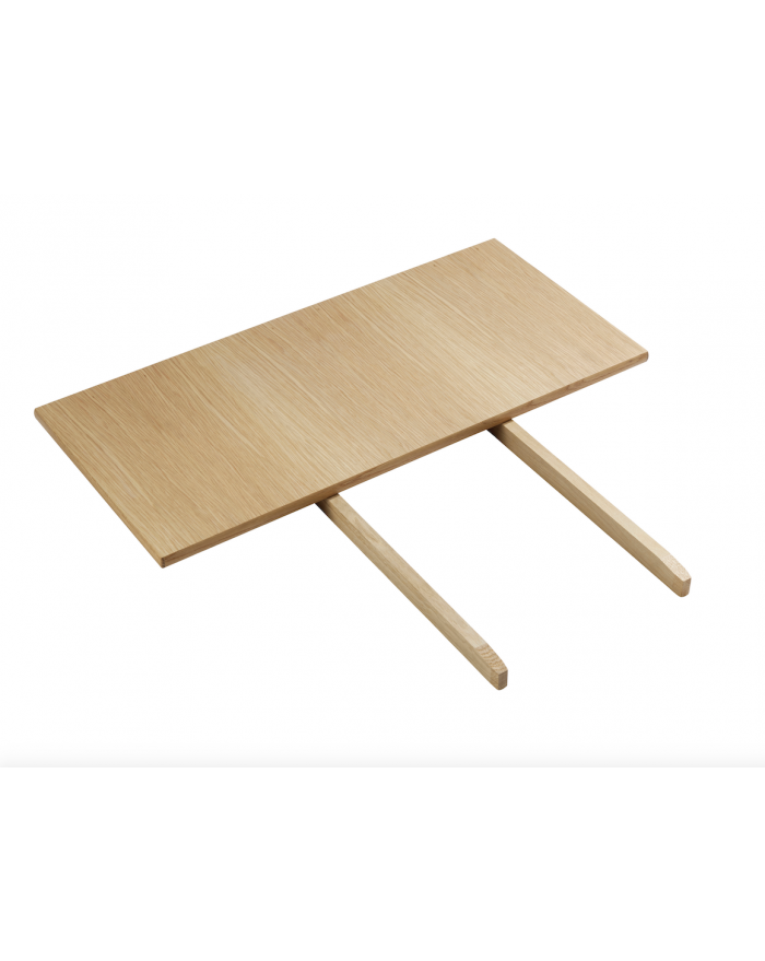 Extensions leaf C35C • Dining table