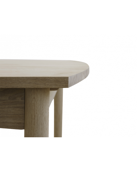 C28 small • Dining table