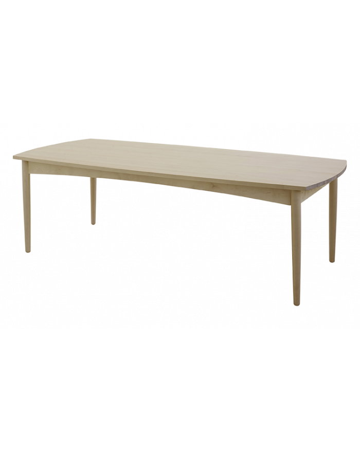 C28 big • Dining table