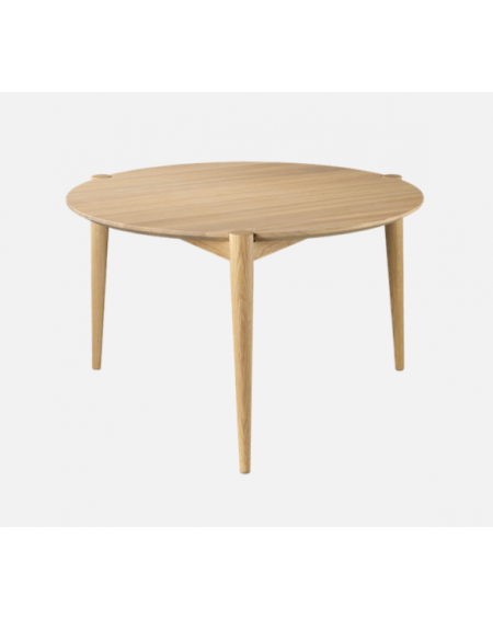 D102 Søs • Coffee table