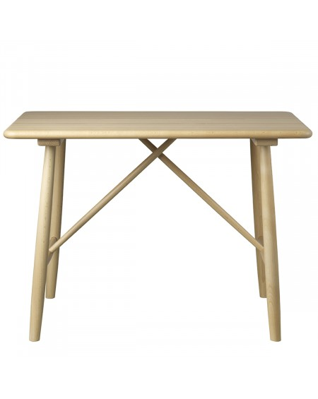 FDB Møbler - P10 • Child table - Świat Dziecka