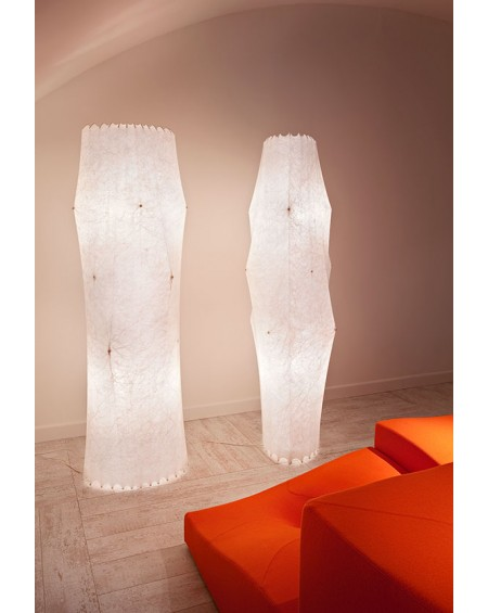 Fantasma Floor Lamp