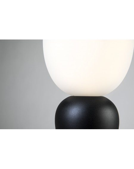 Buddy table lamp