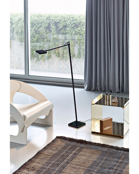 FLOS - Kelvin Led Floor Lamp