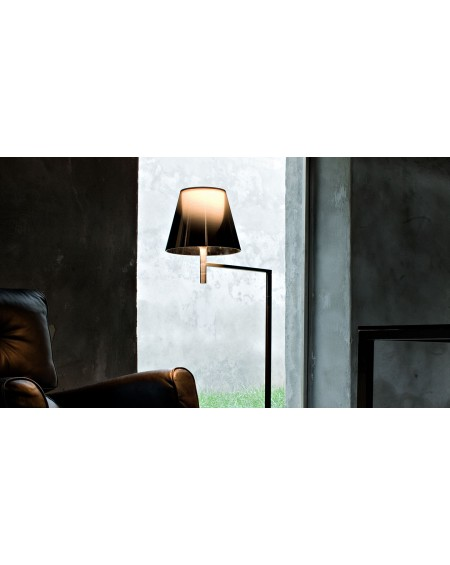 FLOS - KTribe Floor Lamp