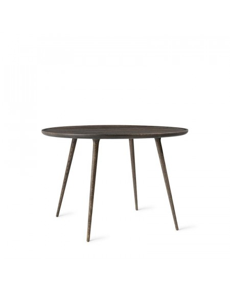 Mater Design - Accent Dining Table - Stoliki kawowe
