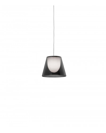 FLOS - KTribe Suspension
