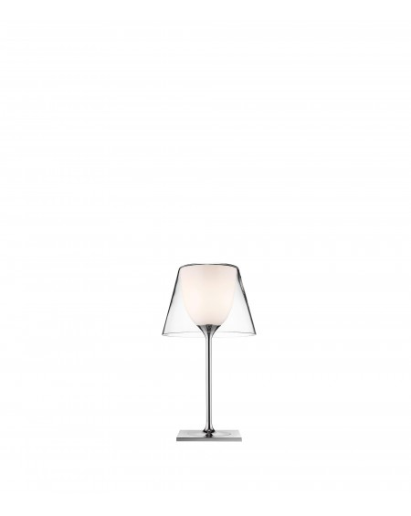 FLOS - KTribe Table Lamp