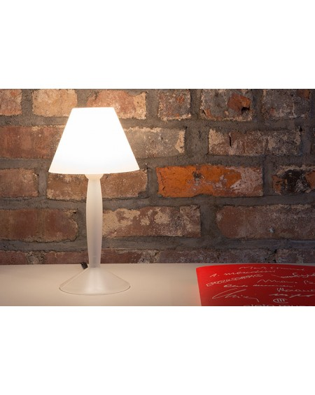 FLOS - Miss Sissi Table Lamp