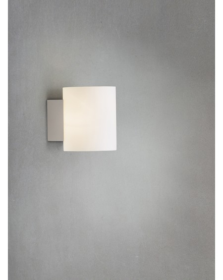 Evoke Wall lamp
