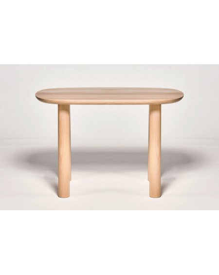 EO - ELEPHANT Table - Meble