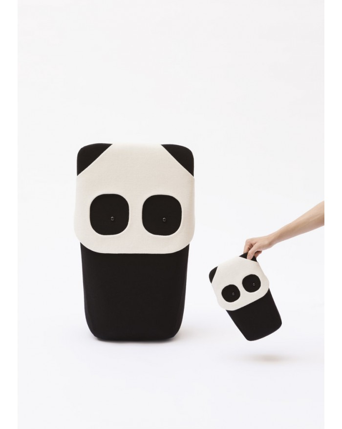 PANDA - ZOO Collection
