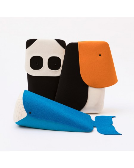 TOUCAN - ZOO Collection