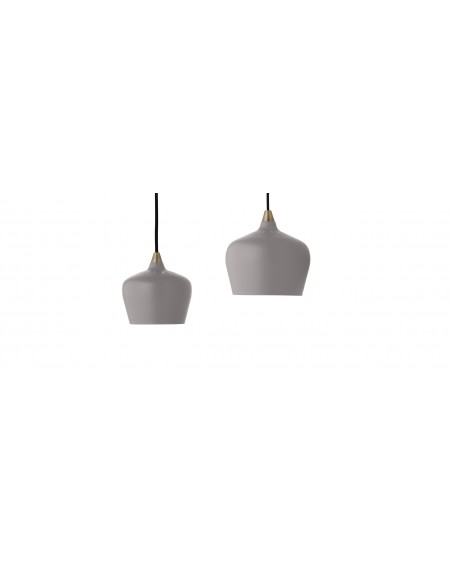 Cohen small pendant lamp