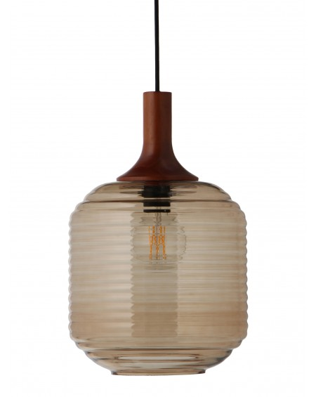 Honey Pendant Lamp