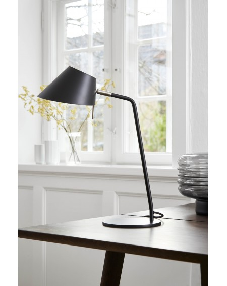 Frandsen - Office Table Lamp