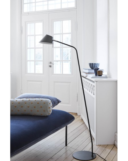 Frandsen - Office Floor Lamp