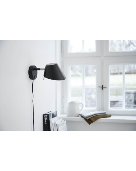 Frandsen - Office Wall Lamp