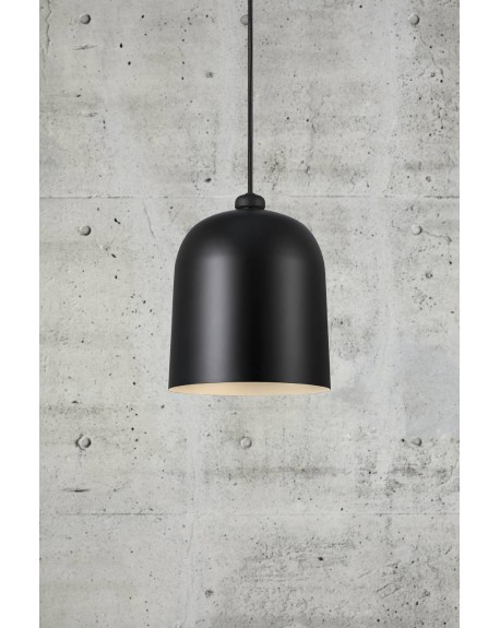 Design For The People - Angle Pendant - Skandynawskie Lampy wiszące