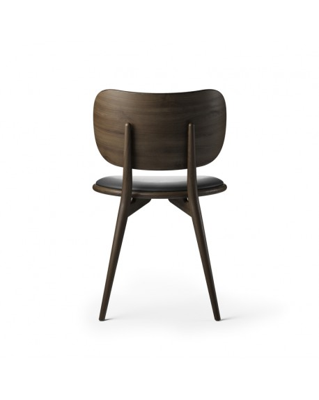 Mater Design - The Dining Chair - Krzesła Skandynawskie