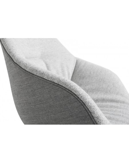AAC 123 Soft Duo Chair