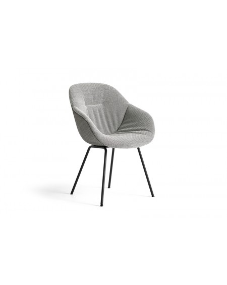 AAC 127 Soft DUO Chair
