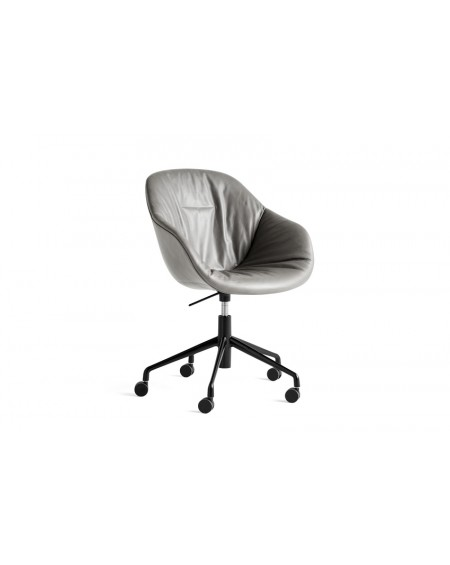 AAC 153 Soft Chair
