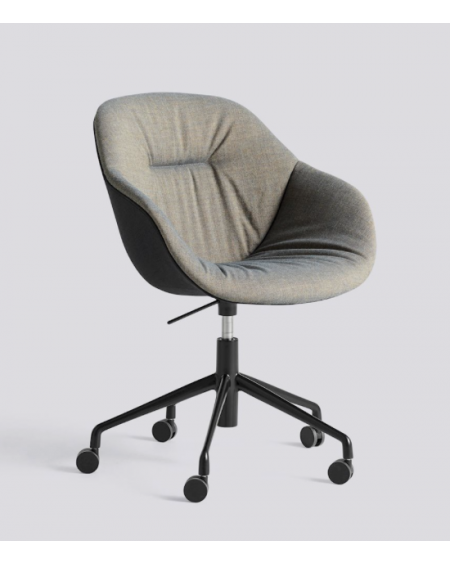 HAY - AAC 153 Soft DUO Chair - Home Office