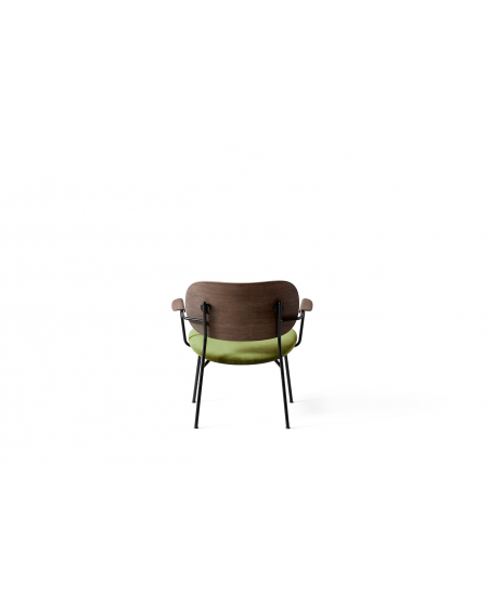 Menu - Co Lounge Chair - Fotele Skandynawskie