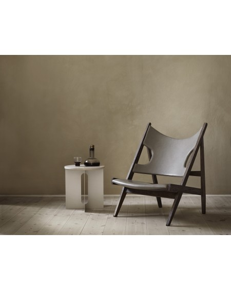 Menu - Knitting  Chair - Fotele Skandynawskie