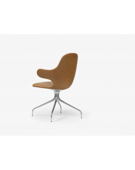 Catch Swivel chair JH2