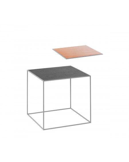 Stolik Twin table 35