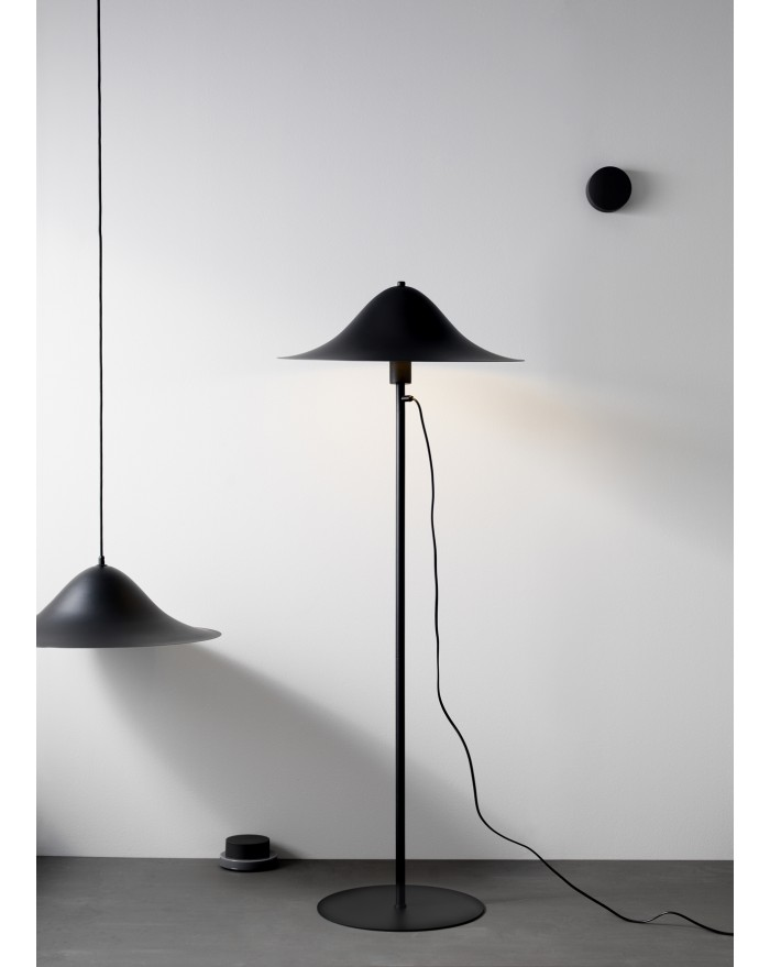 Hans Floor lamp