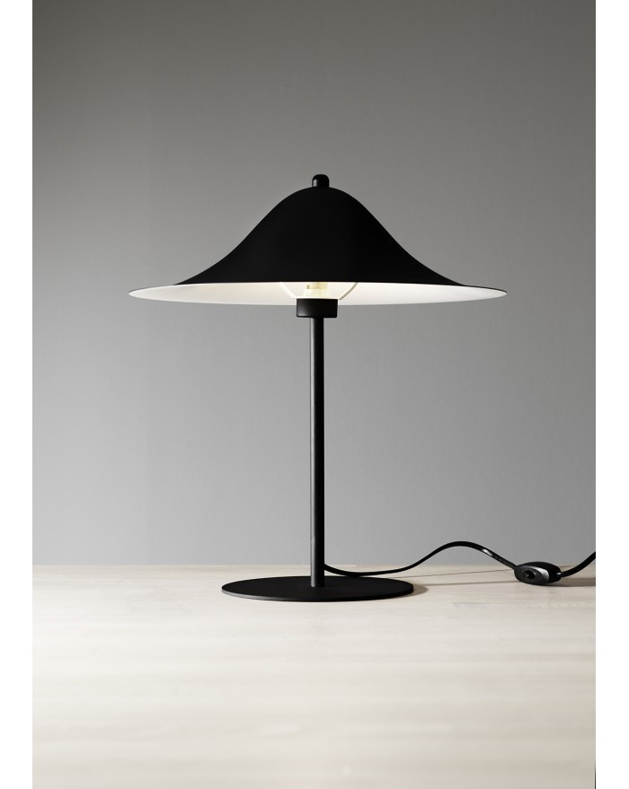 Hans table lamp