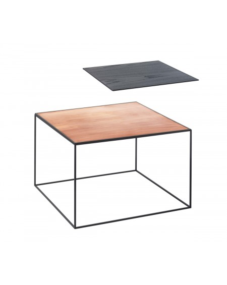 By Lassen - Stolik Twin table 49 - Stoliki kawowe