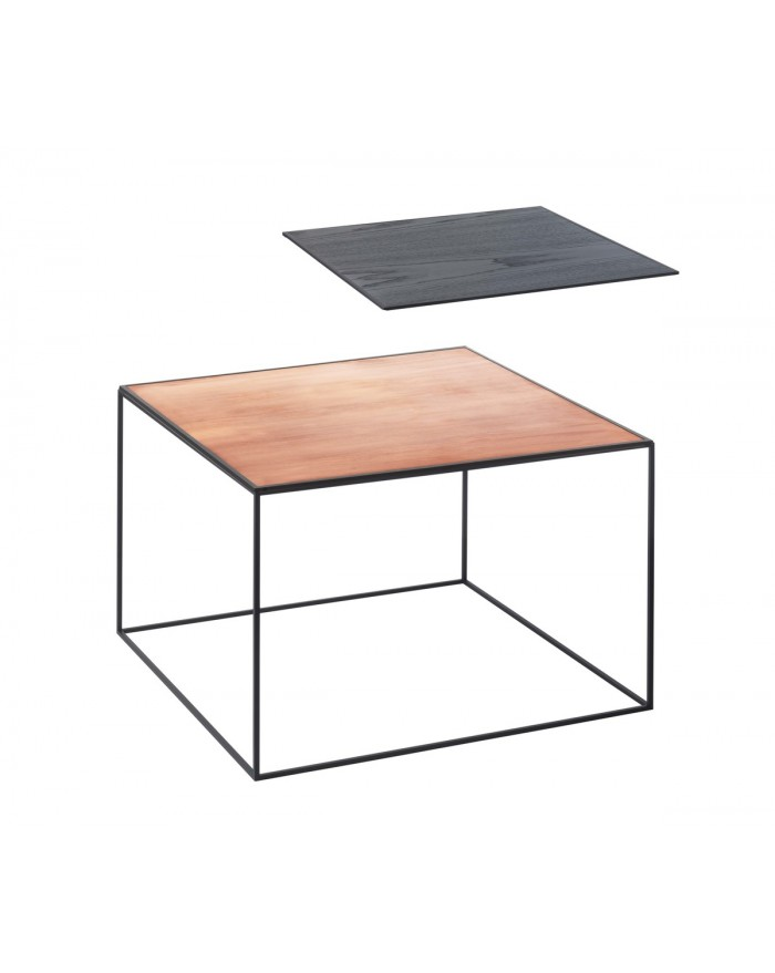 Stolik Twin table 49