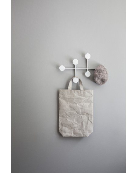 Menu - Afteroom Coat Hanger - Akcesoria