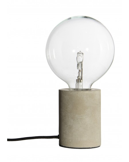 Frandsen - Bristol Table Lamp