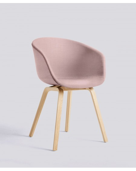 HAY - AAC 23 chair